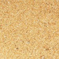 Песок карьерный, или строительный