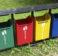 Эффективность раздельного сбора мусора в России вызывает сомнения